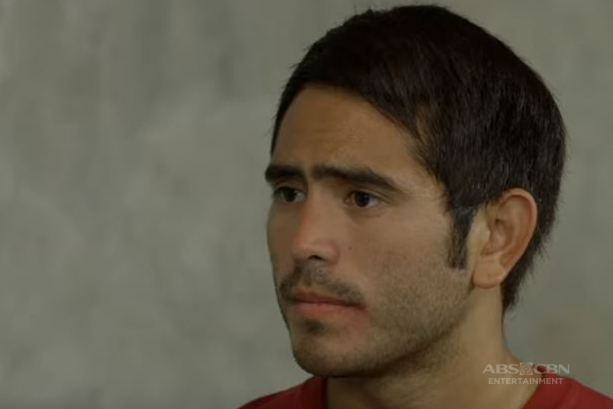 "Gerald Inspired By Family to Brave Challenges in ""Ikaw Lang Ang Iibigin"""
