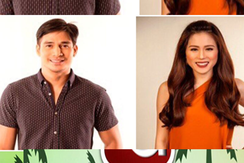 """Asap"" brings sunshine to kapamilyas this Sunday"