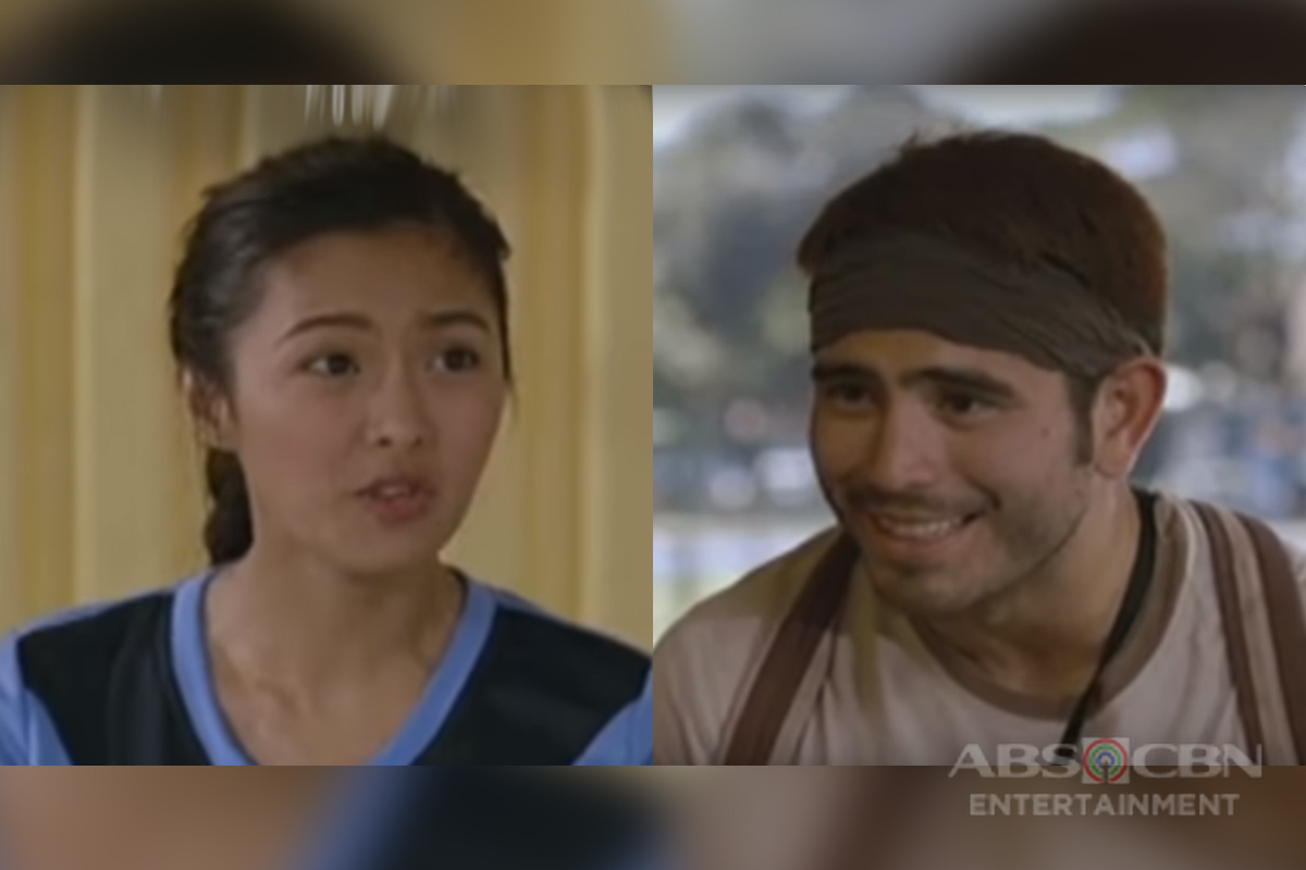 Ikaw Lang Ang Iibigin Recap: 6 signs Gabriel and Bianca are almost lovers