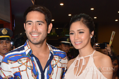 PHOTOS: Ikaw Lang Ang Iibign Special Screening