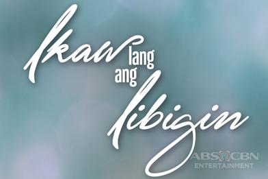 "REVIEW: Impressive start for ""Ikaw Lang ang Iibigin"""