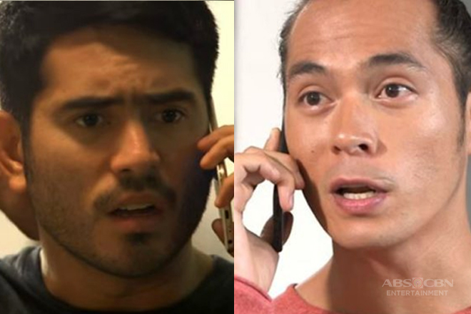 Jake, lola ni Gerald ang alas sa paghihiganti sa Ikaw Lang ang Iibigin