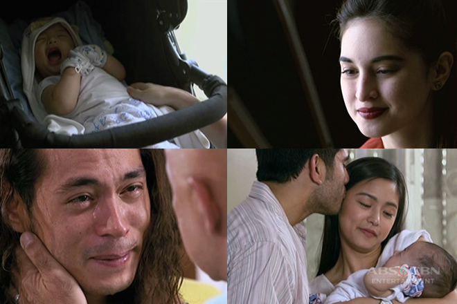 REVIEW: Ikaw Lang Ang Iibigin ends with stirring take on forgiveness, love of family
