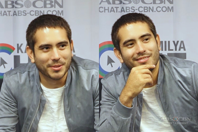 Dugtungan Challenge with Gerald Anderson Thumbnail